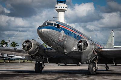 Florida Air Cargo 19