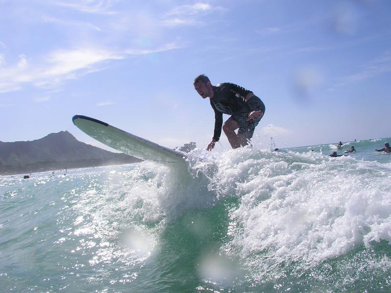 Surfing Waikiki Feb 2011 - 32.jpg