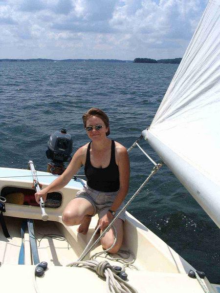 Beck sailing 3.jpg