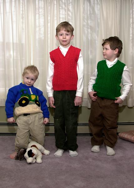 sweatersb3902.jpg