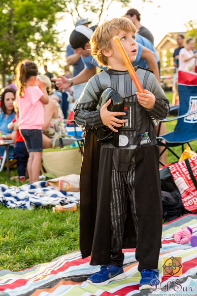 Del Sur Movie Night featuring Star Wars VII_20160618_114