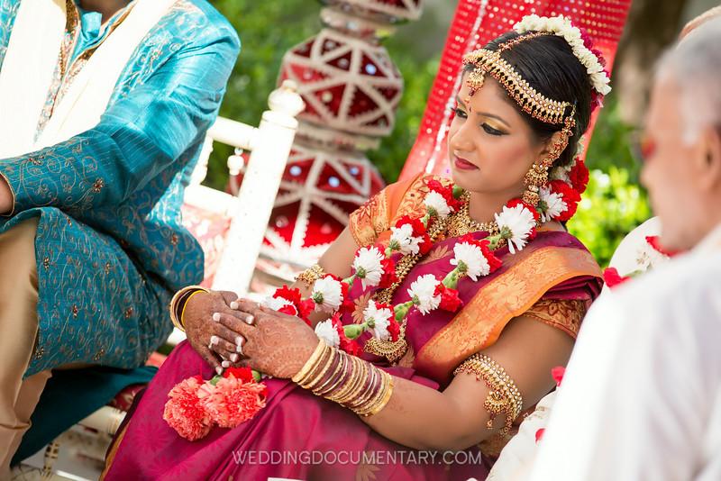 Sharanya_Munjal_Wedding-806.jpg