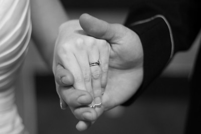 2014 Holland-Slappey Wedding