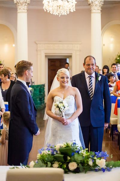 Campbell Wedding_254.jpg