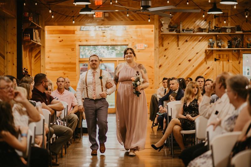 Jacqueline and gina wedding-2474.jpg