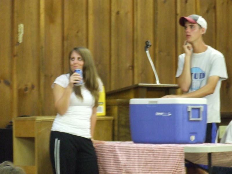 Camp Hosanna Week 5 (Teen Week-Smith) 059.JPG