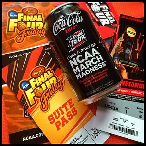 NCAA CHAMPIONSHIP GAME 2015