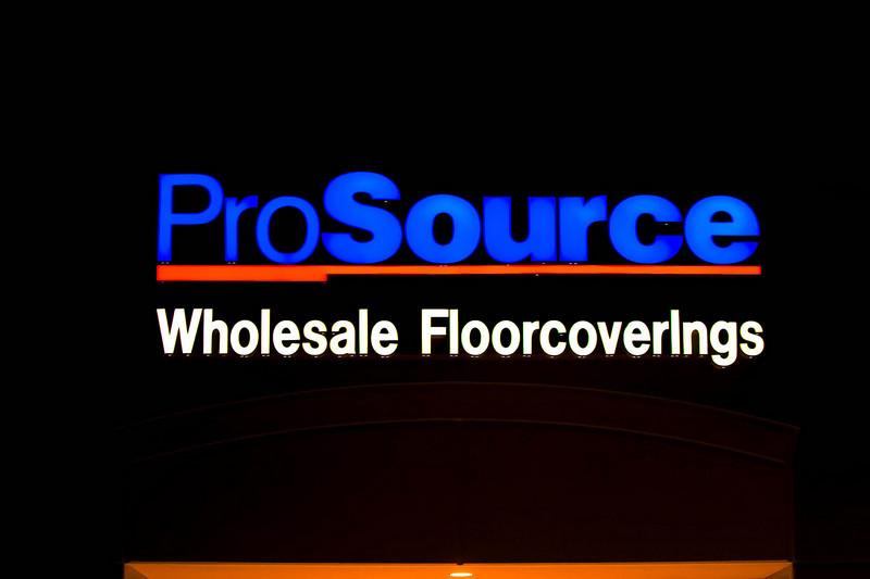 Prosource Grand Opening Illinois-96