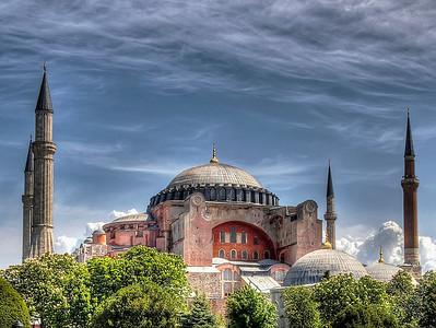 Estambul 2014