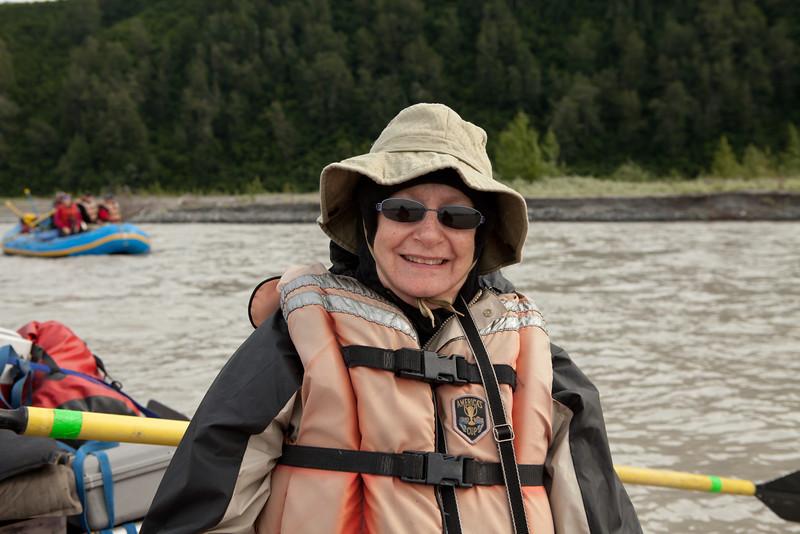 Alaska Copper River-9029.jpg