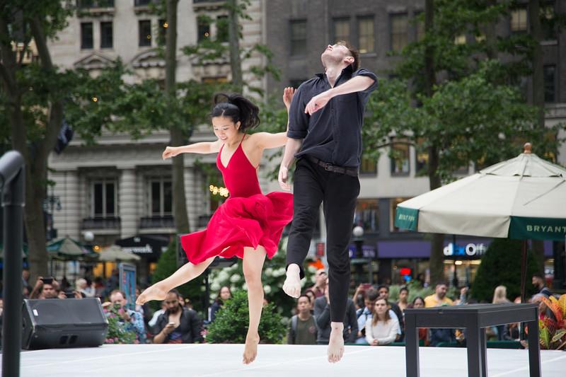 Bryant Park Contemporary Dance  Exhibition-0351.jpg