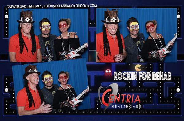 Rockin For Rehab 2017
