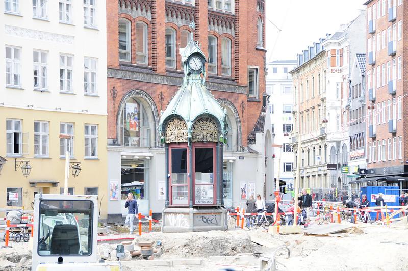 110514_Copenhagen_0264.JPG