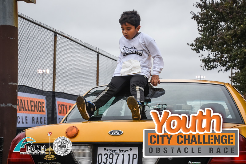 YouthCityChallenge2017-1206.jpg