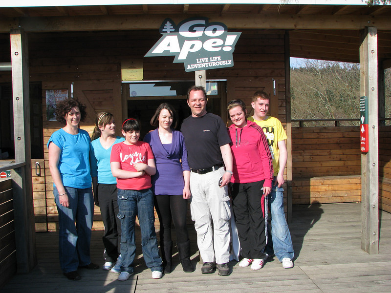 Go Ape April 2010 131.jpg