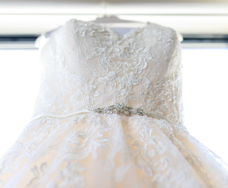 0063-Trybus-Wedding.jpg