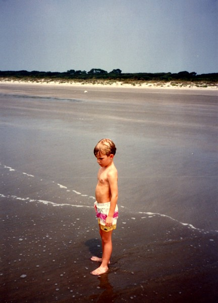 1989_August_Kiawah_with_the_Goodsons_0027_a.jpg