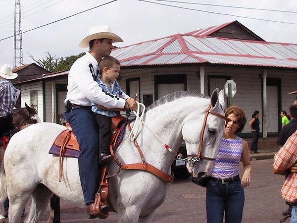 Rodeo to Monteverde05.jpg