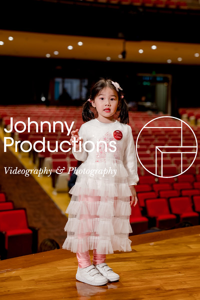0049_day 1_white shield portraits_johnnyproductions.jpg