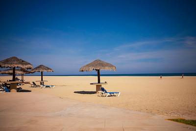 Cabo San Lucas 2013-08-15