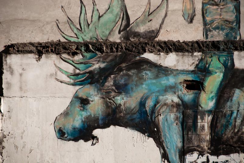Buenos Aires Graffiti 123.jpg