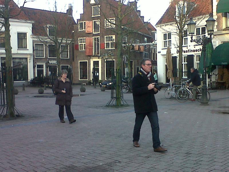Amersfoort (2).jpg