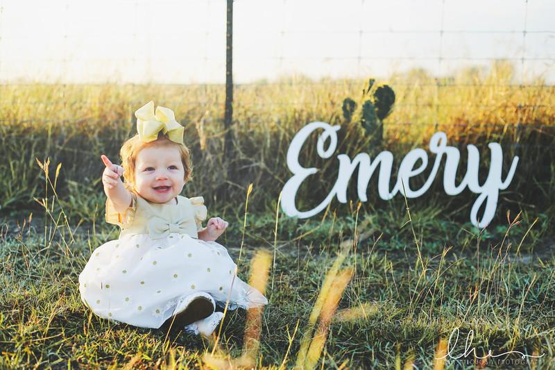 Emery6.jpg