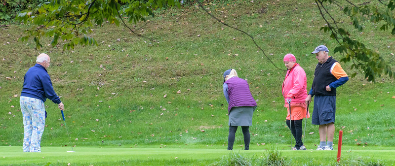 ZP Golf Tournament-_5007691.jpg