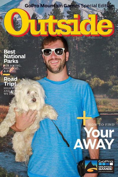 Outside Magazine at GoPro Mountain Games 2014-082.jpg