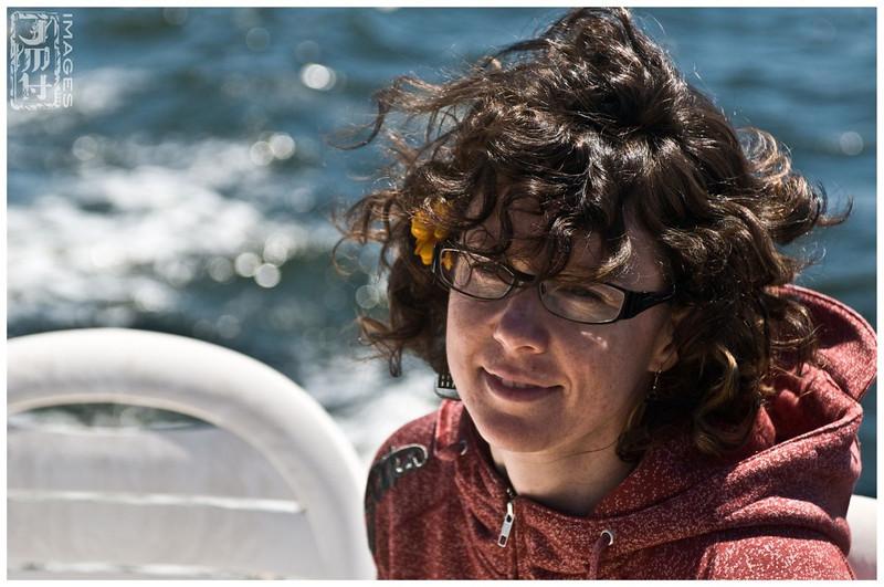 diversity on texada island 2011-8.jpg