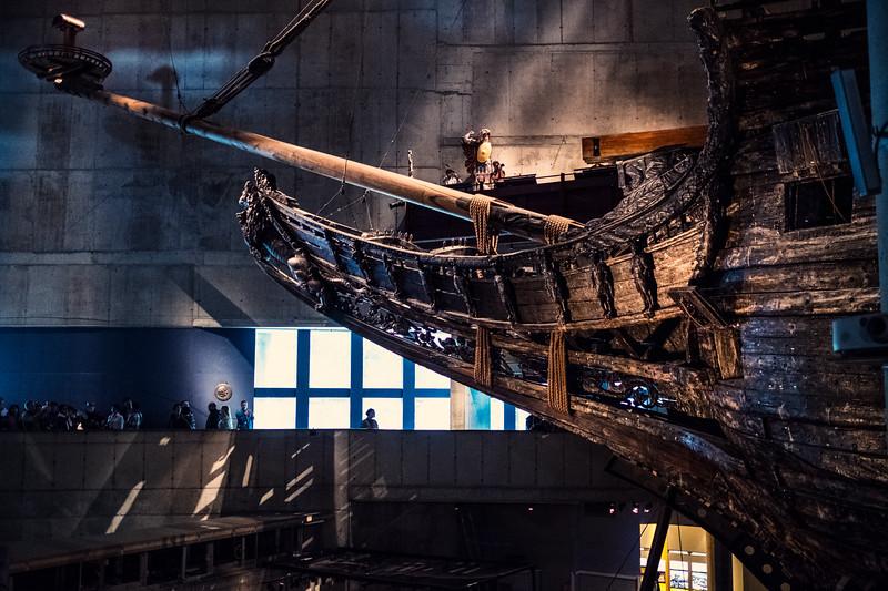 Vasa-1.jpg