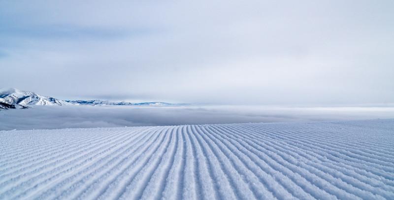 Sundance-14.jpg