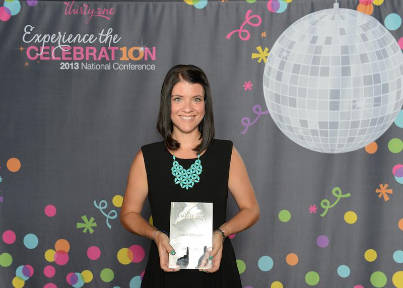 NC '13 Awards - A2 - II-542_72818.jpg