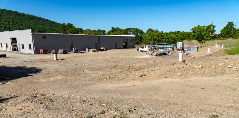 construction-06-16-2020-41.jpg