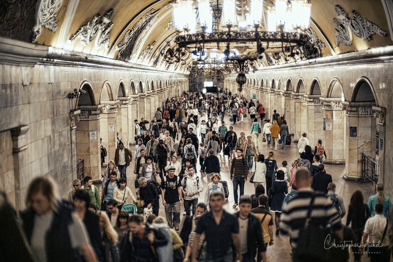 20140530_Moscow subway_2862.jpg