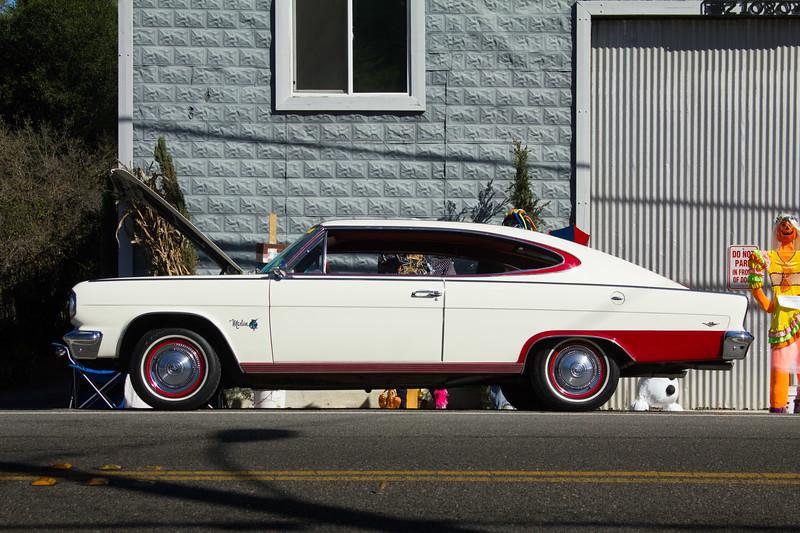 california car show-0868.jpg