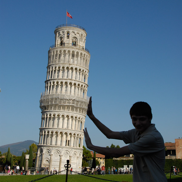 2009JWR-Italy-268.jpg
