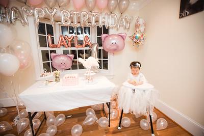 20201114_Layla_birthdayday