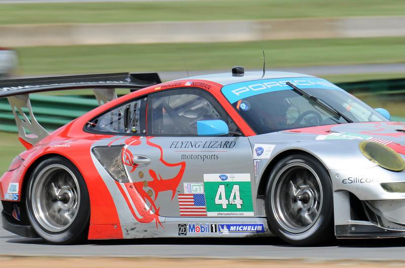 Porsche GT3 RSR.jpg