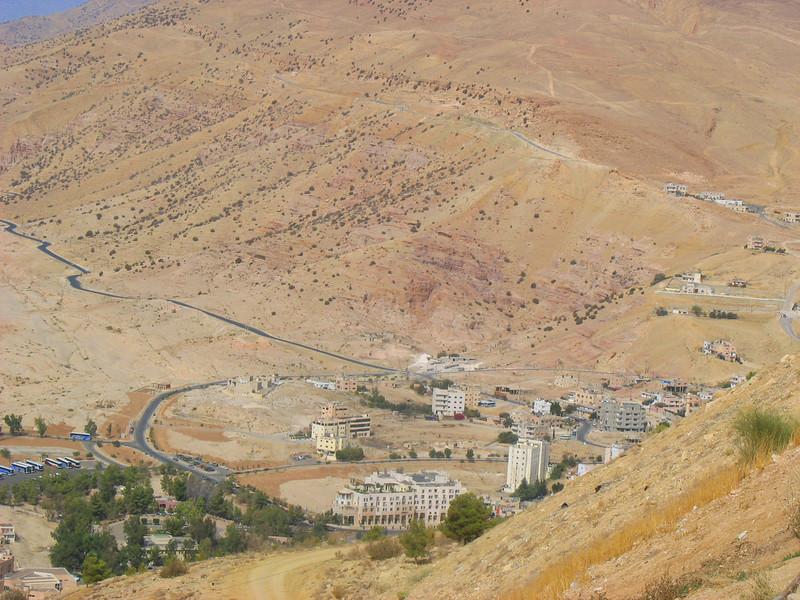 Jordan-214.jpg