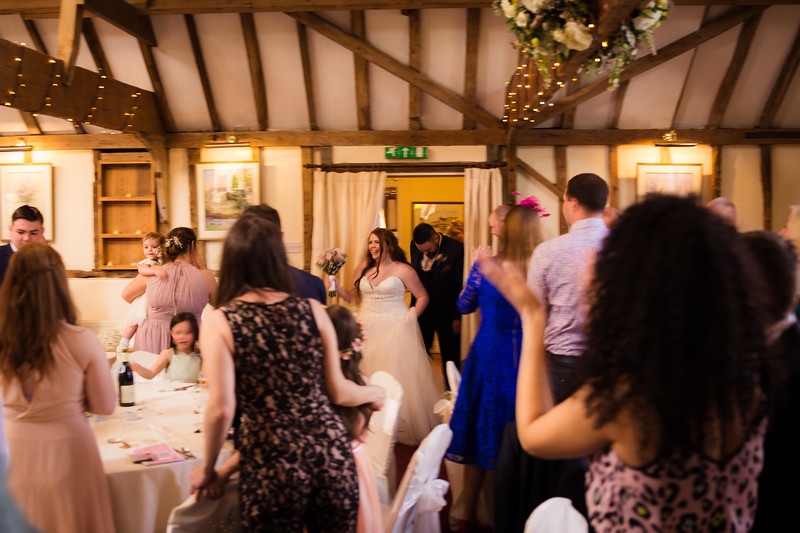 Wedding_Adam_Katie_Fisher_reid_rooms_bensavellphotography-0475.jpg