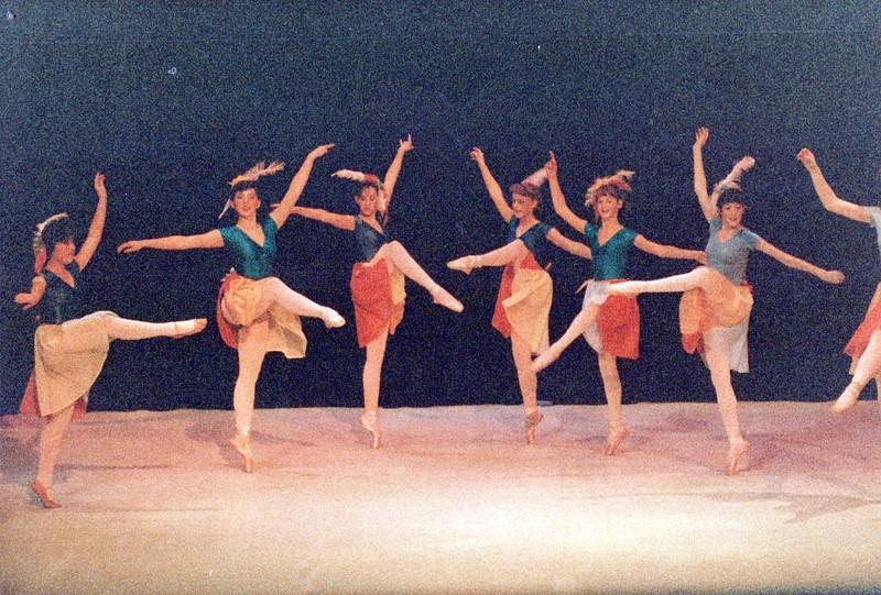 Dance_2210_a.jpg