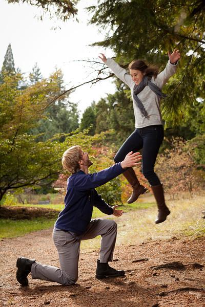 Andrew&Emily Engagement-36.jpg