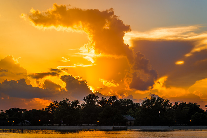 crescent-hill-sunset.jpg