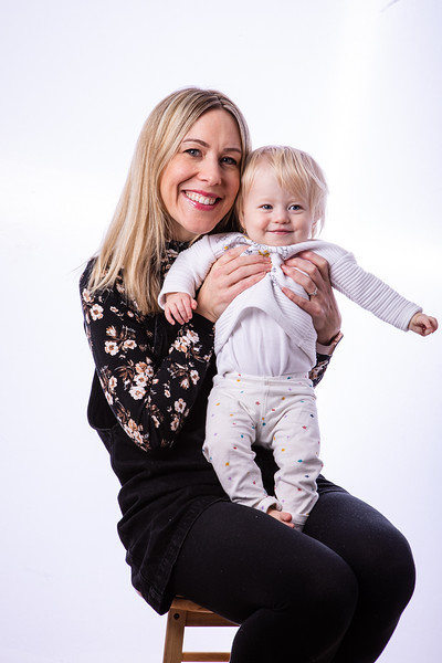 Georgina Maternity Shoot (169).jpg