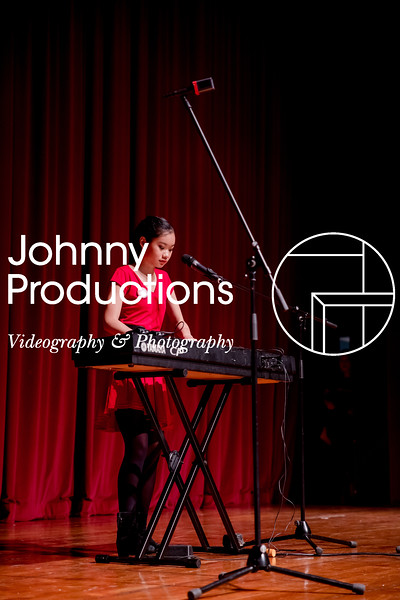 0002_day 2_ SC flash_johnnyproductions.jpg