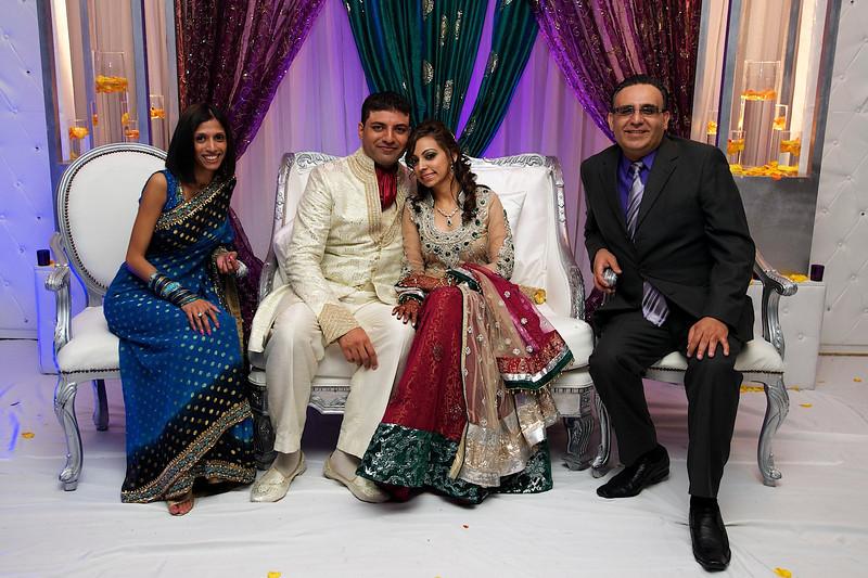 Rahim-Walima-2012-06-02268.jpg