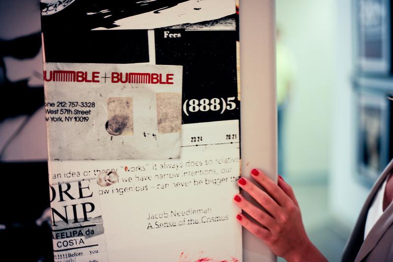 Bumble&Bumble-29.jpg