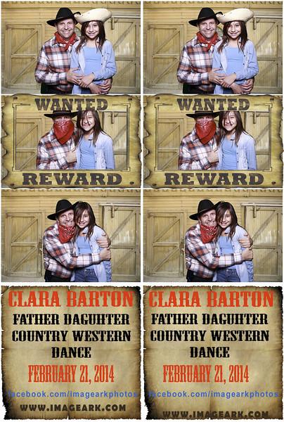 Clara Barton Dance 67.jpg
