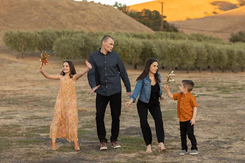 ONeill Family 2020-95.jpg